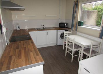 Thumbnail 6 bed property to rent in Brunswick Street, City Centre, Swansea