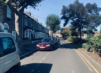 Thumbnail 3 bed terraced house for sale in Holme Road, East Ham London