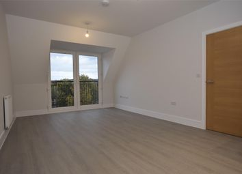 Thumbnail 2 bed flat for sale in Plot 35 The Old Library, Cheltenham Road, Bristol