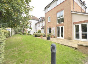 Thumbnail 2 bedroom flat for sale in Cheltenham Road, Bishops Cleeve, Cheltenham