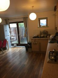 Thumbnail Room to rent in Lndigo Mews, East London