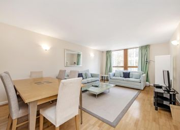 Thumbnail 1 bed flat to rent in 27 Marsham Street, Westminster, London