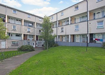 Thumbnail 2 bed flat for sale in 9/7 Viewcraig Street, Holyrood, Edinburgh