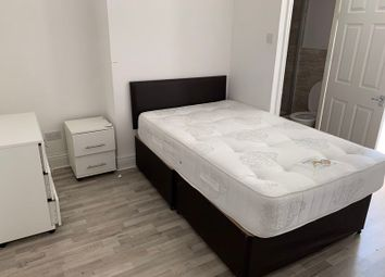 Thumbnail 1 bed property to rent in Edge Grove, Fairfield, Liverpool