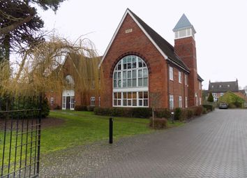 2 bed flat to rent in Tythe Barn Lane, Solihull B90