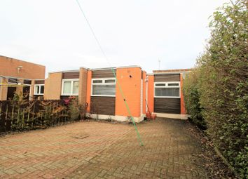 Thumbnail 1 bedroom terraced bungalow for sale in Corby Terrace, Dyce, Aberdeen