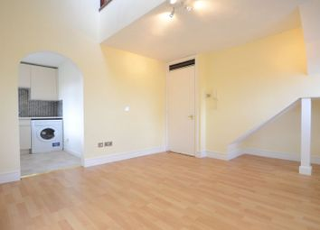 Thumbnail 1 bedroom flat to rent in Rowe Court, Grovelands Road, Reading