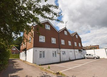1 bed flat for sale in The Kilns, Wilsom Road, Alton GU34