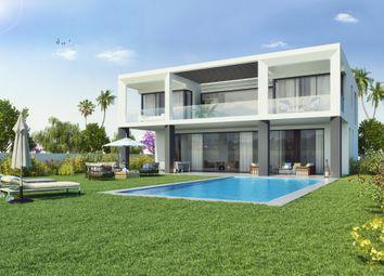 Thumbnail 5 bed villa for sale in Playa Puerto Banús, Spain