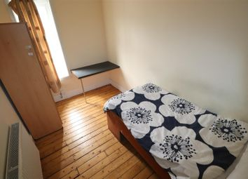Thumbnail 1 bedroom property to rent in Northfield Road, Coventry