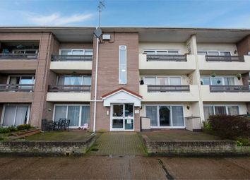Thumbnail 2 bedroom flat for sale in 6 Viking Way, Eastbourne, East Sussex