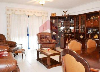 Thumbnail 3 bed apartment for sale in Peniche, Peniche, Peniche