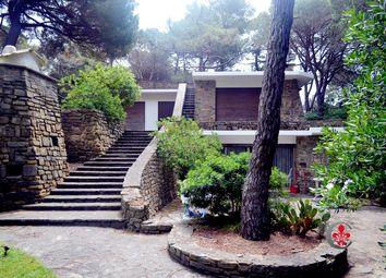 Thumbnail 12 bed villa for sale in Roccamare, Castiglione Della Pescaia, Grosseto, Tuscany, Italy