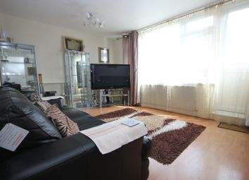Thumbnail 3 bed flat for sale in Lockwood Square Drummond Road, London