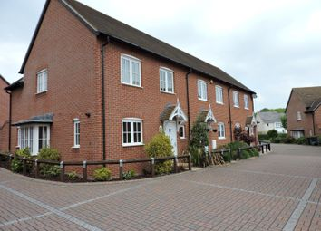 Thumbnail 3 bed detached house to rent in Holly Court, Whiteley, Fareham