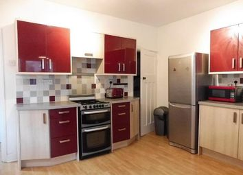 Thumbnail 3 bedroom detached house to rent in St. Margarets Road, Peterborough