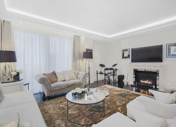 Thumbnail 3 bed flat for sale in 190 Strand, Gladstone House
