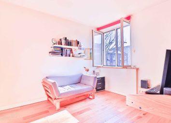 1 bed flat for sale in Harrington Street, London NW1