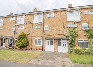 2 bed maisonette for sale in The Readings, Harlow CM18