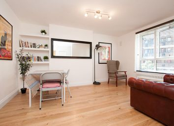 Thumbnail 2 bed property for sale in Charnwood Street, London