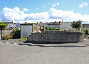 Parking/garage for sale in Gyfre Gardens, Abergwili, Carmarthen, Carmarthenshire SA31