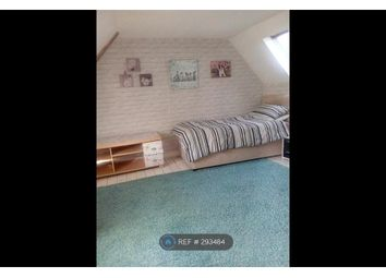 Thumbnail Room to rent in High Street, Hastings
