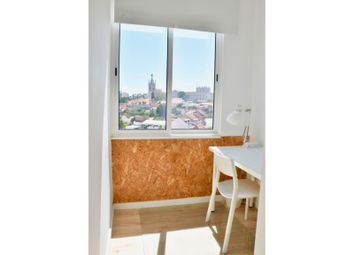 Thumbnail 3 bed apartment for sale in Ajuda, Ajuda, Lisboa