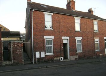 Thumbnail 3 bedroom terraced house to rent in Dudley Road, Grantham