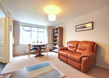 Thumbnail 1 bedroom maisonette to rent in Brickett Close, Ruislip, Middlesex