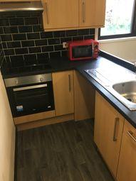 Thumbnail 1 bed flat to rent in William Royd Lane, Heckmondwike