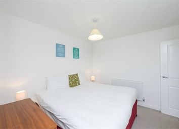 Thumbnail 1 bedroom flat to rent in Limeview Apartment, 2 John Nash Mews, London