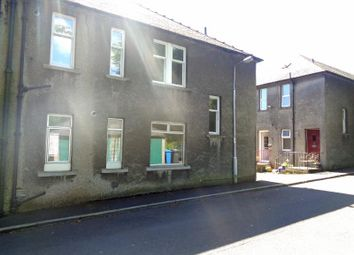 Thumbnail 2 bedroom flat to rent in Cadham Terrace, Glenrothes