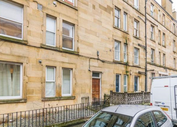 Thumbnail 1 bed flat to rent in Wardlaw Place, Gorgie, Edinburgh EH11,