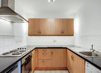 London Road, Norbury, London SW16. 1 bed flat for sale