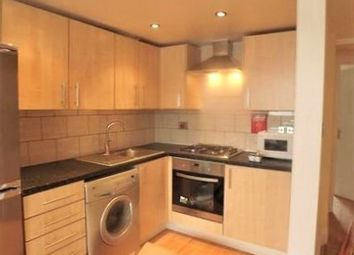 Thumbnail 4 bed duplex to rent in Old Kent Road, Peckham
