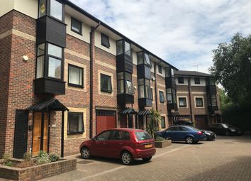4 bed town house to rent in Barnfield Place, London E14