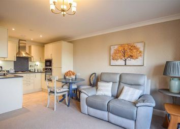 2 bed flat for sale in Cranleigh Dr, Leigh-On-Sea, Essex SS9