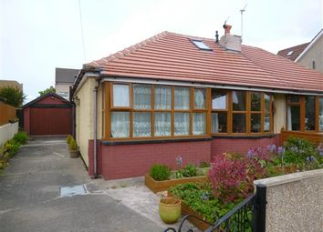 2 bed bungalow for sale in Buckingham Grove, Morecambe LA3