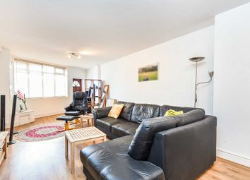 Thumbnail 2 bed terraced house for sale in Cromwell Road, Muswell Hill, London