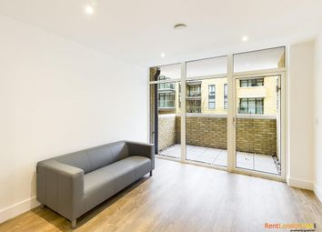 1 bed flat for sale in Frazer Nash Close, Isleworth TW7
