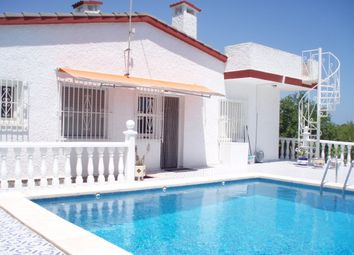 Thumbnail 3 bed country house for sale in La Marina, Alicante, Spain