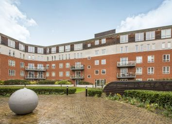 2 bed flat for sale in 89-111 High Road, London E18