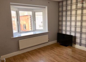 Thumbnail 1 bed flat to rent in Fraser Court, Coundon, Bishop Auckland