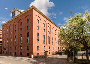 Thumbnail 2 bed flat for sale in 165/9 The Maltings, Slateford Road