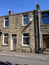Thumbnail 2 bed cottage to rent in Water Street, Worsthorne