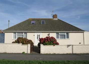 Thumbnail 3 bed bungalow for sale in Roderick Avenue, Peacehaven