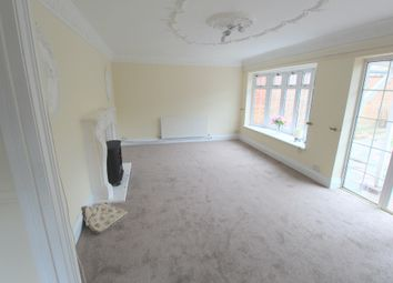Thumbnail 3 bed detached house to rent in Dewey Road, Dagenham, Essex