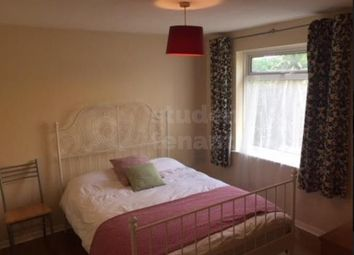 Thumbnail 3 bed detached house to rent in Clement Close, Canterbury, Kent