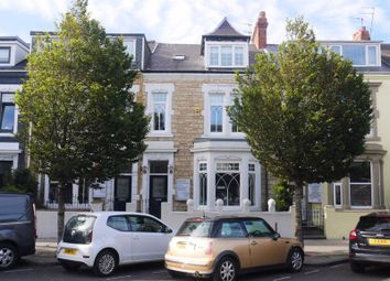 Thumbnail Commercial property for sale in Rosebank Guest House, 107 Ocean Road, South Shields