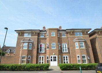 Thumbnail 2 bed flat to rent in St Walters Court, 18 Gardenia Road, Bromley, Kent